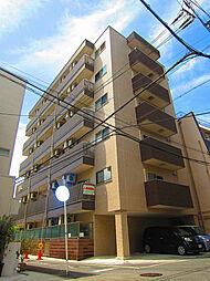 セラ玉出[3階]の外観