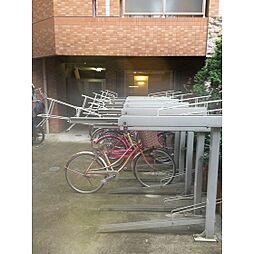 サンスタレ浅草[0902号室]の外観
