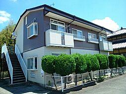 荒木駅 3.3万円