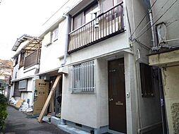 湊川公園駅 2.3万円