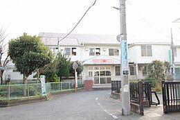幼稚園ひなぎく幼稚園まで563m