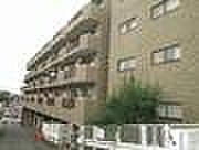 トーカド宮崎台[S23 号室]の外観