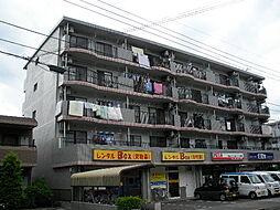 京王永山駅 0.8万円