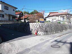 熊野町役場前 0.5万円