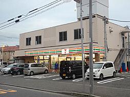 [一戸建] 神奈川県横須賀市大津町5丁目 の賃貸【/】の外観