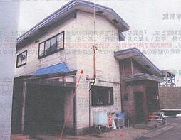 深浦駅 3.5万円