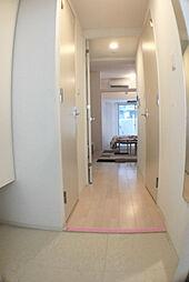 セレニテ梅田ESTの画像