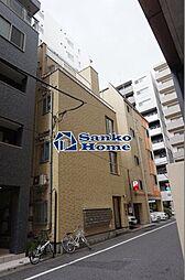 八丁堀駅 5.2万円