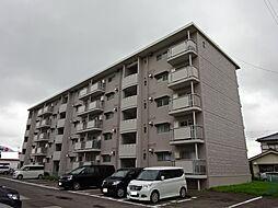 平田町駅 7.0万円