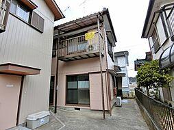 成東駅 4.2万円