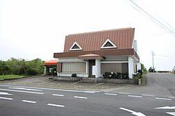 枕崎市仁田浦町