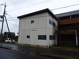 比良駅 1.7万円