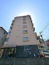 西新駅 4.9万円