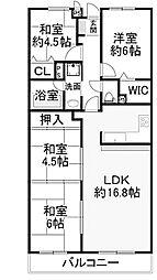 三国駅 2,700万円