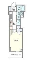 東京メトロ半蔵門線 水天宮前駅 徒歩1分
