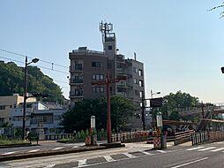 新中川町駅 8.0万円