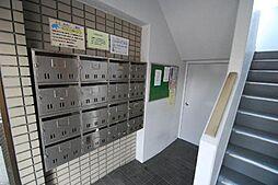 第七和興ビル[2階]の外観