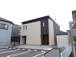 名鉄岐阜駅 4.4万円