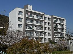 神戸市須磨区高倉台5丁目