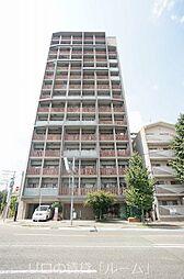 博多駅 5.3万円