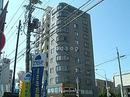 円山公園駅 6.8万円
