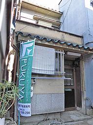 ホームズ】Osaka Metro四つ橋線 北加賀屋駅 徒歩11分(大阪市住之江区 ...