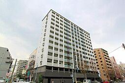 エンクレスト博多駅東(1207)[1207号室]の外観
