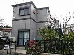 白楽駅 3.7万円