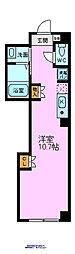 浅香山駅 5.0万円
