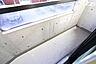 バルコニー,1LDK,面積30.8m2,賃料5.4万円,札幌市営東西線 琴似駅 徒歩6分,札幌市営東西線 発寒南駅 徒歩15分,北海道札幌市西区琴似四条3丁目
