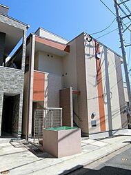 千代県庁口駅 4.7万円