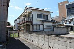 HOME'S】元総社町 売土地|前橋...