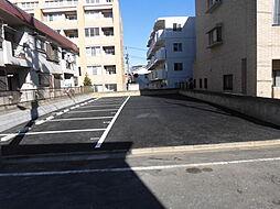 葛西駅 1.8万円