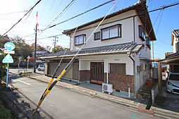 桔梗が丘駅 1,200万円