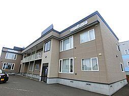 岩見沢駅 4.8万円