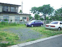 青山駅 0.5万円