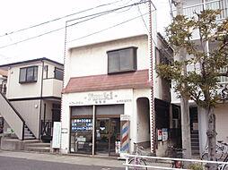 妙典駅 3.4万円