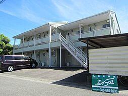 鳴門駅 1.8万円