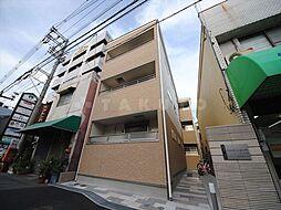 守口駅 7.5万円