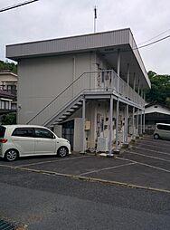 琴芝駅 2.5万円