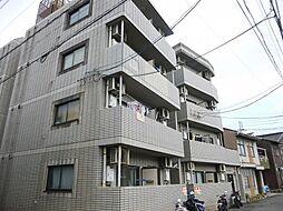 草津駅 3.0万円