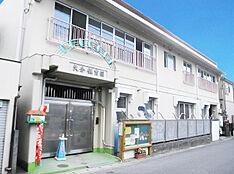 矢倉保育園 860m