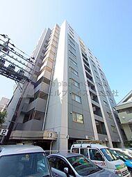 大町西公園駅 6.6万円