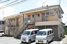 誉田駅 3.7万円