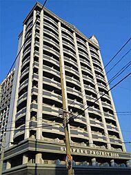 No.35 サーファーズプロジェクト2100小倉駅[4階]の外観