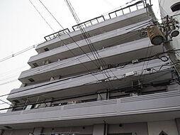 マーレ[7階]の外観