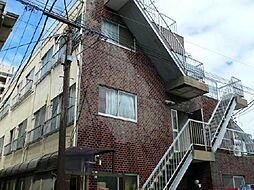 吉祥寺駅 3.8万円