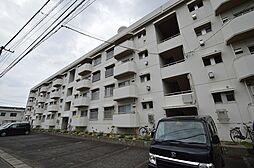 第一コーポHAMADA[4階]の外観