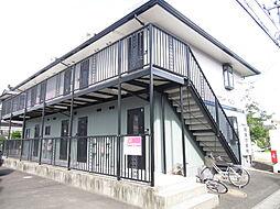 泉中央駅 3.7万円