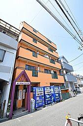 住之江公園駅 3.2万円